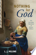 Nothing but God Book PDF