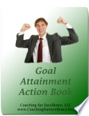 Goal Attainment Action Ebook