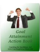 Goal Attainment Action eBook ebook
