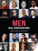 Men  Real Conversations