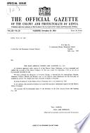 1950年11月14日