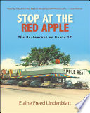 Stop at the Red Apple