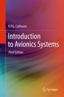 Introduction to Avionics Systems Book