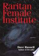 Raritan Female Institute
