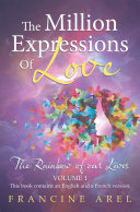 Pdf The Million Expressions of Love Telecharger