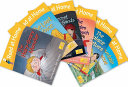 Read at Home: Level 5: Pack of 6