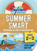 Sylvan Summer Smart Workbook Between Grades 2 3