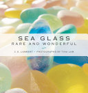 Pdf Sea Glass Telecharger