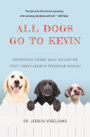 All Dogs Go to Kevin