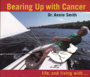 Bearing Up with Cancer