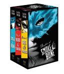 The Daughter of Smoke   Bone Trilogy Paperback Gift Set