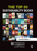 Pdf The Top 50 Sustainability Books
