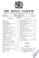 Feb 24, 1959