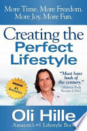 Creating the Perfect Lifestyle