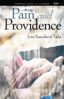 Pain and Providence ebook