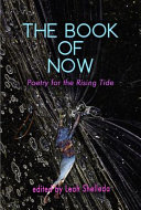 The Book of Now Book