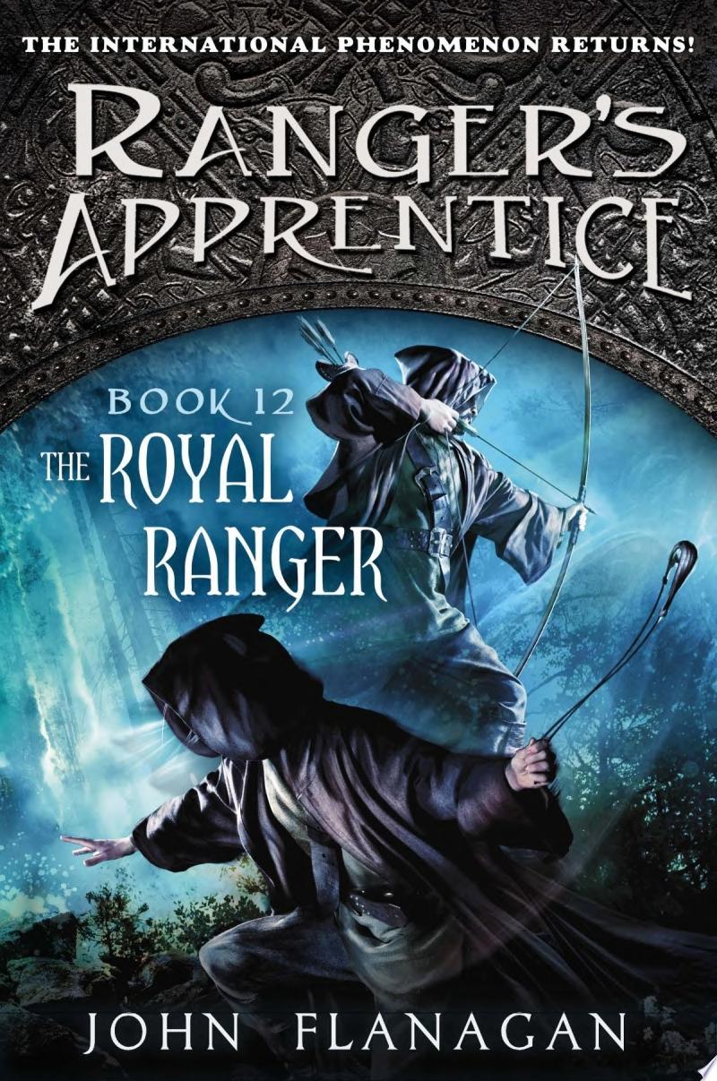 Royal Ranger image
