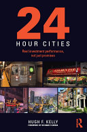 24 Hour Cities