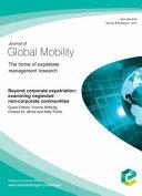 INTERNATIONAL JOURNAL OF QUALITY   RELIABILITY MANAGEMENT