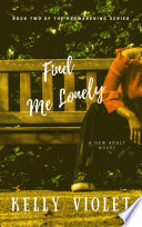 Find Me Lonely