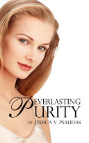 Everlasting Purity