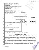 Mark Joseph Peterson Boucher And Gary Paul Johnson John E Brake Securities And Exchange Commission Litigation Complaint