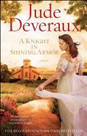 Pdf A Knight in Shining Armor