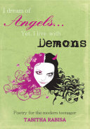 Pdf I Dream of Angels... Yet I Live with Demons