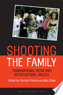 Shooting The Family Book PDF