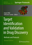 Target Identification and Validation in Drug Discovery