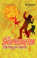 Stirring the Storm  The Shapeshifter 5