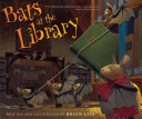 Pdf Bats at the Library