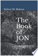 The Book of JON: Unrequited