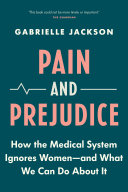 Pain and Prejudice [Pdf/ePub] eBook