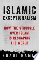 Islamic Exceptionalism Book