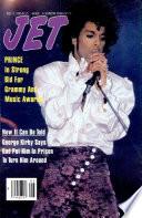 4 feb 1985