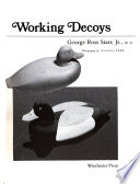 How to make working decoys