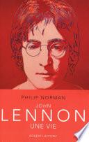 John Lennon Pdf/ePub eBook