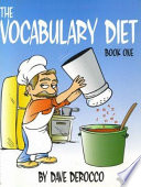 The Vocabulary Diet