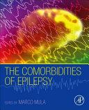 The Comorbidities of Epilepsy