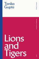 Lions and Tigers [Pdf/ePub] eBook