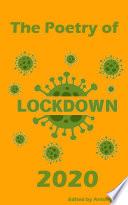 The Poetry of Lockdown 2020