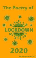 The Poetry of Lockdown 2020 [Pdf/ePub] eBook