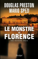 Le monstre de Florence ebook