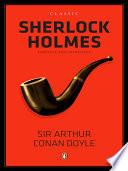 Classic Sherlock Holmes Online Book