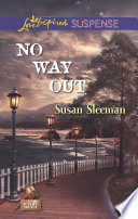 No Way Out Book