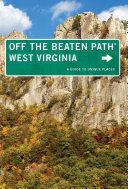 West Virginia Off the Beaten Path