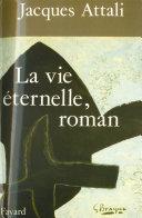 Pdf La Vie éternelle, roman Telecharger