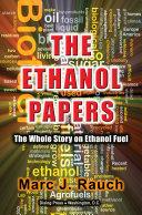 The Ethanol Papers Pdf/ePub eBook