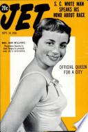 Sep 18, 1958